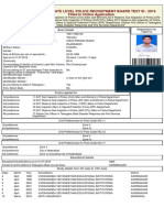 Shiva Prasad Tspr_1020710