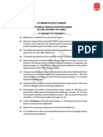 10th Bipartite.pdf