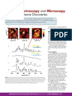 Raman Microscopy-Part Two-Biophotonics February 2015-Reprint