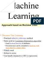Decision Tree Lecture