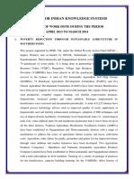 CIKS Annual Report - April 2013 - Mar 2014.pdf