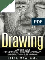 Sketching Everything
