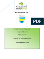 strategic Management.pdf