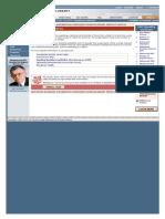 SIX SIGMA Glossary_ Sampling Inspection.pdf