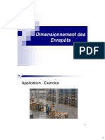 4-entreposagesuiteii-150320063622-conversion-gate01 (1).pdf