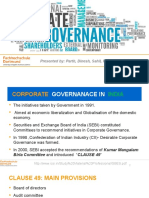 corp gov_ ppt (1)