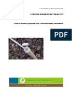 2_CdBP_piézomètres_FR.pdf