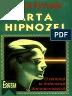 16 Arta Hipnozei