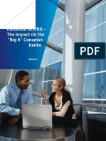 6199_IFRS_Technical_Report_WEB_v4.pdf