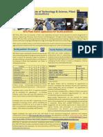 recruitment_final.pdf