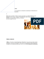 TAREA 1.phonétique.pdf