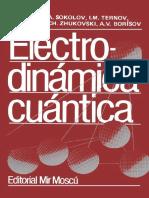 electrodinamica cuantica parte1