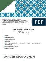 B2 Reza Muhammad 1310211021 Kritisi Jurnal