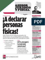 226-Declaracion Anual de Personas Fisicas