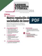 231-IsR Por Consolidacion
