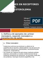 SEMINARIO BIOLO (1)