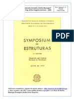 baumgart01.pdf