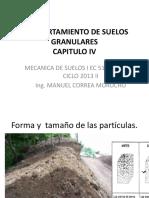 2013 II TEMA 4 EC 511 J.pdf