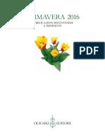 Olschki Primavera2016.pdf