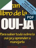 El-gran-libro-de-la-OUIJA.pdf