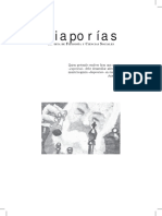 Revista Diaporías 12 (2014)