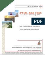 CUB 2013 - MA
