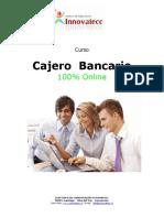 Cajero Bancario E Learning (1)