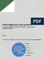 Design e producao.pdf