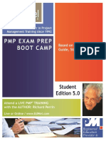 PMP-Exam-Prep-Manual-Online-C1-3-5_2.pdf