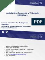 SEMANA__1-_LEGISLACION_COMERCIAL_Y_TRIBUTARIA.pptx