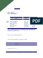 Expediente HCD 83-89 Sitio Diputados