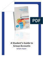 A students guide to GA Edition sample.pdf