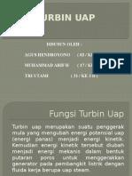 Turbin Uap.pptx