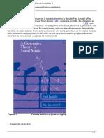 58-junio-2014-teoria-generativa-de-la-musica-i.pdf