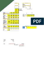 6.2 Bus Project Finance_Question