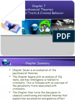 13514_Chapter07_PPT (1).ppt