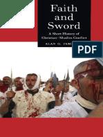 Faith & Sword