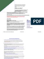 AIAG Process Identification Tool95-2000