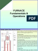 FURNACE Operations Rev2