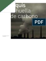 Arquis 02 - Hulla de Carbono