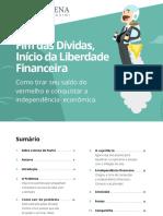 eBook ArenaDoPavini