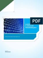 Algoritmo e Lógica de Programação I.pdf