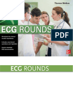 ECG Rounds McGraw-Hill