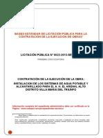 Proyecto_Bases