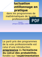 Fluctuation d'échantillonnage en pratique.ppt