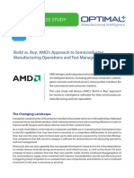 Case Study AMD 102014