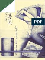 Andrea Joseph Artbook