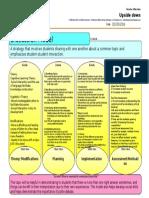 discussion model-1  original