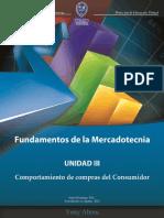 Material de Lectura Unidad III-MER