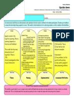 direct instruction model 1-2  original